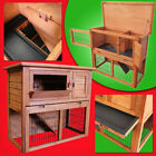 ferret hutches for sale