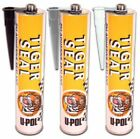 Upol Tiger Seal Pu Adhesive Glue Sealant Tigerseal panel CAR TRIM STRONG WINDOW