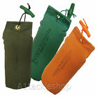 Turner Richards Gundog 1lb Canvas Retreiving Dog Traning Dummy - Choose Colour