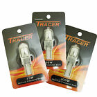 Deben Tracer Sport Shooting Light Replacement Bulb - Choose Lamp Model -Vertical