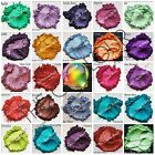The Colour Shack® SDM/NA:- Cosmetic Grade Mica for Soaping/Bathbombs/Nails