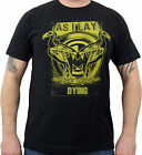 AS I LAY DYING (Vultures) Men's T-Shirt
