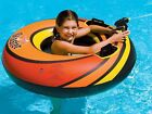 Swimline Pool Power Blaster Squirter inflatable swimming fun CHOICE OF COLOR