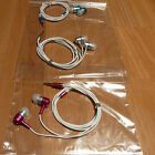 MP3 - MP4 - i-Pod i-Phone Third Generation - In Ear - Ear Buds EarPhones