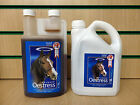 NAF 5 STAR OESTRESS LIQUID / POWDER FOR YOUR MOODY MARE / RIGGY GELDING!