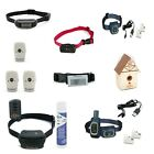 THE ULTIMATE DOG BARKING CONTROL UNITS (Various Models available)