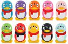 when can i buy the galaxy note 4 - QQ Penguin Case Silicone for Galaxy Note2 N7100, other models available!