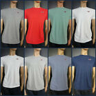 """Hollister Men's T-Shirt """"Dana Point"""" NWT Size S M L XL New Tee 2013 HCO Muscle"""