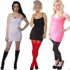 STRAPPY DRESS TOP 3 SIZES 8-16