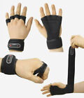 New GYM Weight Gloves for Men Women Fitness Lifting Dumbbell Glove