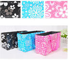 Girls women  Diaper Bag Nappy Tote Shopping Laundry Storage Bags 3 Colors