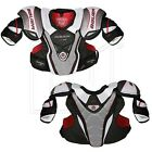 Bauer Vapor X60 Senior Shoulder Pads