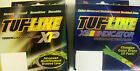 30 LB 600 YARDS TUF LINE XP SUPER BRAID SUPERIOR FISHING LINE