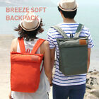 Monopoly Breeze Soft Backpack_Water Resistant / Minimal & Modern Style