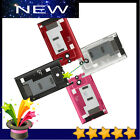 Housing Battery Back Cover Door Replacement For Sony Xperia P LT22 LT22i Nyphon