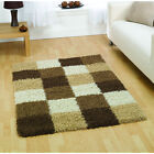 Flair Nordic Andes Rug- Various Sizes Available