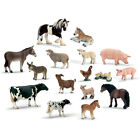 Schleich Farm Animals People & Horses - Collectable Models Figures Toys
