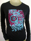 NEW O'neill surf swim women's tee shirt top blouse choose color sizes XS/S/M/L