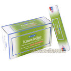 Satya Nag Champa Knowledge Incense Sticks 15g Packs Multi Quantity Listing
