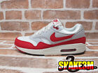 2812369929894040 2 Nike Air Max 1 GS   Blue   Volt