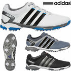 ADIDAS ADIZERO TR GOLF SHOES NEW 2014 LIGHTWEIGHT WATERPROOF GOLF SHOES UK SIZES