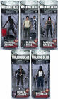 The Walking Dead TV Series 5 Action Figures McFarlane Sold Separately or as Set