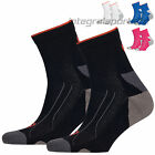 Puma Sports Socks Unisex Cell Short Crew Performance+ Training - One Pair Pack