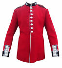 British Army - GRENADIER GUARDS TROOPER TUNIC - Ceremonial - Brand NEW