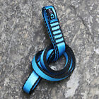 FREE POSTAGE 22KN Nylon Sling / Contact Slings for Rock Climbing in 16MM-20MM