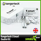 Kangertech E-Smart Double Kit! In 5 Colours! Twin Pack! GENUINE KANGER!