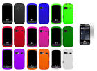 LCD + Protector Faceplate Hard Cover Phone Case for LG Xpression 2 C410 Phone