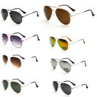 Fashion Boys Girls Kids Classic Driving Aviator Sunglasses UV400 Child Goggles