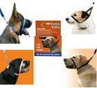 CANNY COLLAR THE BEST TRAINING COLLAR ON THE MARKET  (BLACK) AUTHORISED SELLER