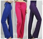 Cool Star Comfy Yoga Sweat Lounge Gym Sports Athletic Pants Leggings Trousers