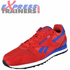 2813760261054040 31 Reebok Paris Runner   Blue   Red   White