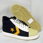 2813762873494040 1 Undefeated x Converse Born Not Made Fall/Winter 2012