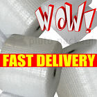 LARGE SMALL Bubble Wrap Removals Strorage 10 20 50 100 500 750 1500 16 20 30 60