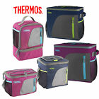 Thermos Radiance Soft Lunch Kit, Can Cooler, Dual Compartement