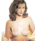 Leg Avenue Invisible Bra for backless dresses or  off the shoulder dress (2001)