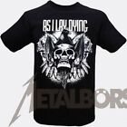 """As I lay """" Dying Dream Catcher """" T-Shirt 105625 #"""