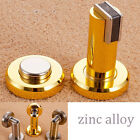 bronze golden nickel Magnetic home room Door Stop Stopper Holder Catch GYI
