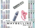 Maybelline ROLLER COLOUR Loose Eyeshadow RollerBall ~ Choose Shade