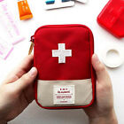 New Emergency Kit Tool Pouch Travel Organizer Inner Bag _ 2NUL FIRST-AID POUCH