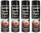 1  X 500 ML SIMONIZ SPRAY PAINT 1/2 LITRE AEROSOL BOAT CAR VAN MODEL PLASTIC ECT