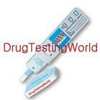 Cannabis Marijuana Weed THC Drug Test Kits for at Home Employers Doctors 10+