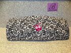 Cricut Expression 2 Cover, Machine Embroidery & Quilted Free, CHOOSE COLOR
