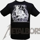 "Slash ""Skeletons"" T-Shirt 104999 #"