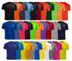 Under Armour 2014 Men's UA Tech Short Sleeve T-Shirt 1228539 New with Tags