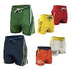 COSTUME Mare Uomo AQABA Boxer / Short Tg e Colori Assortiti Art.2 DD