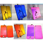 K5Y OEM Mirror LCD Digitizer Screen Cover Case Replace For iPhone 4S GSM Version